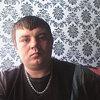 лева, 32, г.Агаповка