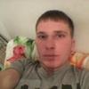 Виктор, 23, г.Алматы (Алма-Ата)