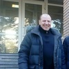 Igor, 53, Dalnegorsk
