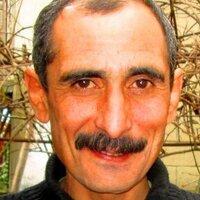 Адиль, 50 лет, Лев, Благовещенск