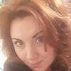 Дарья, 35, г.Зеленоград