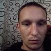 максим, 26, г.Волгодонск