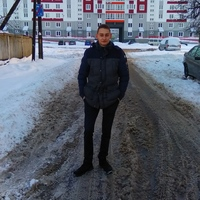 Виктор, 26 лет, Скорпион, Минск
