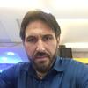 Semih, 30, Stepanakert