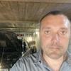 Vasja, 35, Smolensk