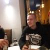 Микола, 28, г.Долина