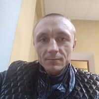 Владимир, 31 год, Лев, Нижний Новгород