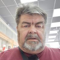 Anatol, 68 лет, Козерог, Кишинёв