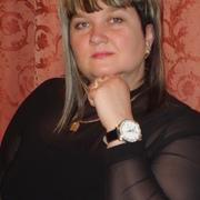 татьяна 40 лет (Козерог) Борисоглебск