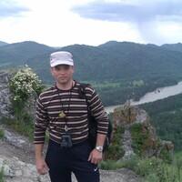 Алексей, 45 лет, Весы, Омск