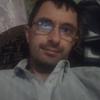 Вахтанг, 35, г.Омск
