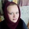 Анастасия, 26, г.Волноваха