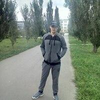 Егор, 28 лет, Стрелец, Омск