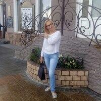 Оксана, 44 года, Дева, Томск