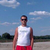Aleks, 37 лет, Стрелец, Ростов-на-Дону