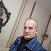 Marin, 56, г.Бургас