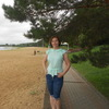 Eleна, 35, г.Санкт-Петербург