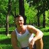 Саша, 40, г.Ивано-Франковск