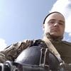 Беяр Динис, 26, г.Львов