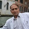 Andrew, 50, г.Дортмунд