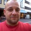 michael, 37, г.Берлин