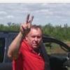 Андрей, 41, г.Энгельс