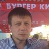 Pavlik, 30, г.Калуга