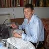 Валерий, 63, г.Немиров