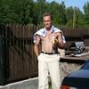 Юрий, 53, г.Рига