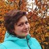 Ирина, 30, Донецьк