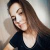 Кристина, 18, г.Бобруйск