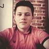 Илья, 16, г.Душанбе