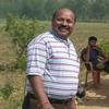 Surinder, 49, г.Gurgaon