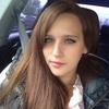 Olga, 31, г.Москва