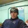 Сергей, 30, г.Истра