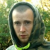 Сергей, 30, г.Уфа