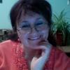 Мария, 56, г.Тернополь