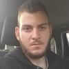 Antonis Theodorou, 20, г.Лимассол