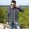 Paul, 24, г.Пермь