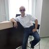 Василий, 28, г.Бийск