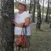 Лидия, 68, г.Тула
