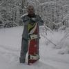 Виктор, 56, г.Выборг