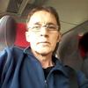 Владимир, 59, г.Новороссийск