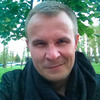 Веня, 31, г.Минск
