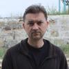 Сергей, 42, г.Актау