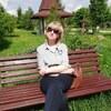 Ольга Яковлева, 45, г.Серпухов
