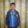 radik, 44, г.Кизляр
