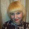 галина, 45, г.Краснозерское