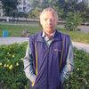 Николай, 39, г.Усть-Каменогорск