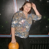 Елена, 56, г.Ижевск